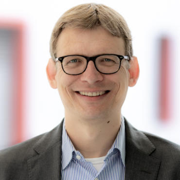 Bastian Krampen