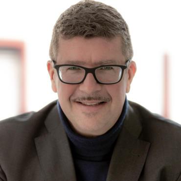 Frank Mattusch