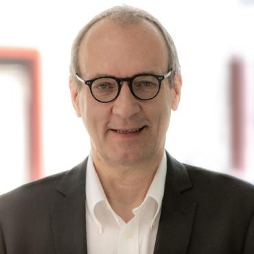 Jürgen Schultheis