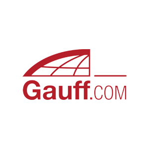 Gauff