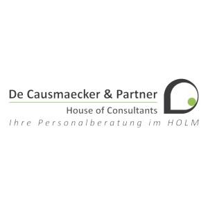 De Causmaecker GmbH