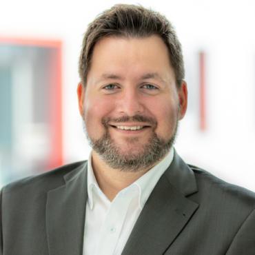 Stefan Behnke