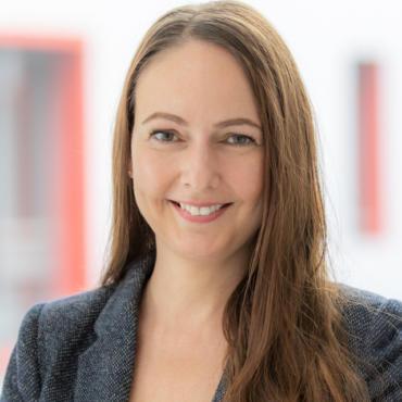 Daniela Claassen