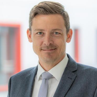 Tilmann Ihrig