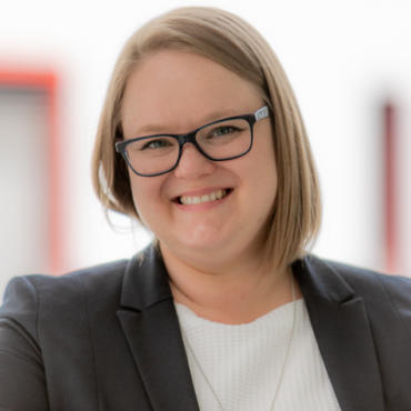 Susanne Fischell