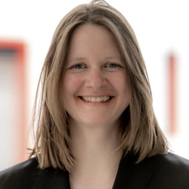 Juliane Gutgesell