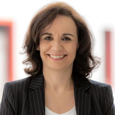 Susanne Theilacker