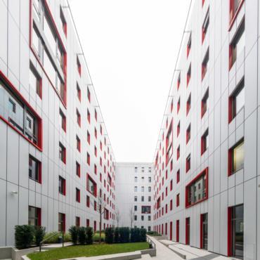 HOLM_Innenhof