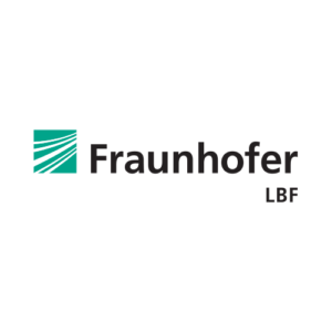 Fraunhofer IBF