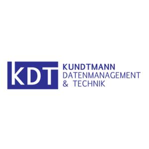 Kundtmann