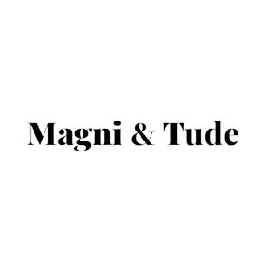 Magni & Tude