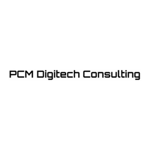 PCM Digital Consulting