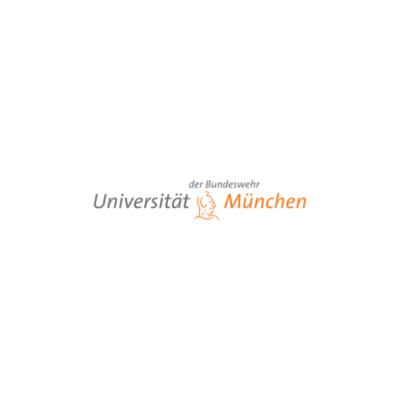 Uni München BW