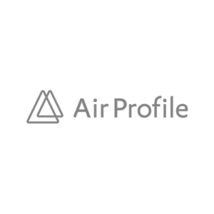 Air Profile