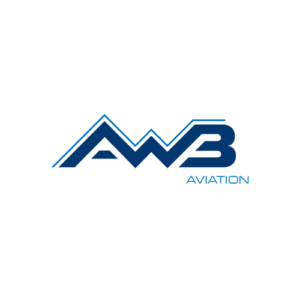 AWB Aviation