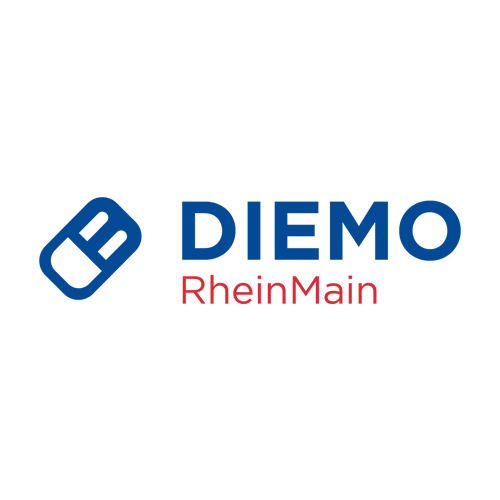 DieMoRheinMain