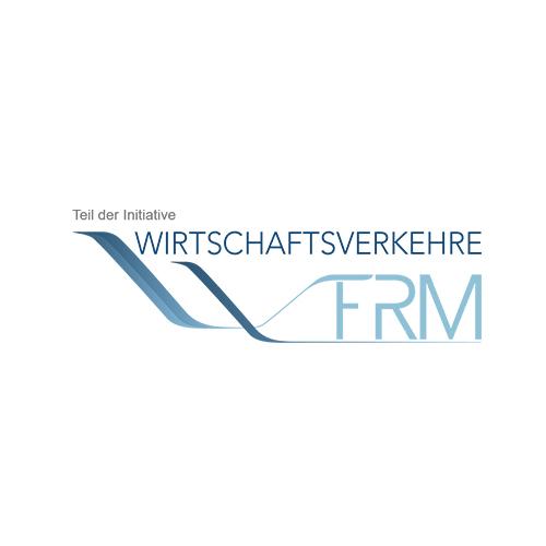 Emissionsarme Wirtschaftsverkehre FrankfurtRheinMain