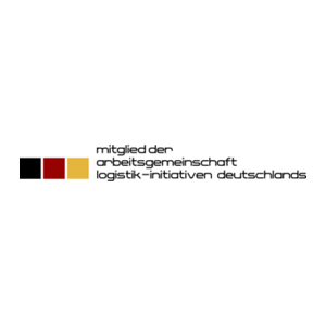 Arbeitsgemeinschaft Logistik-Initiativen Deutschlands