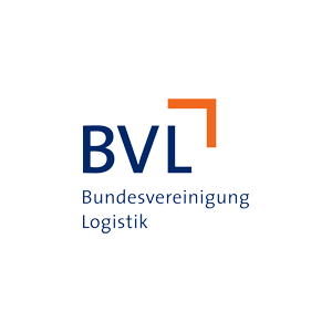 Bundesvereinigung Logistik (BVL) e.V.