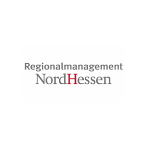 Regionalmanagement Nordhessen GmbH