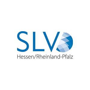 SLV Speditions- und Logistikverband Hessen/Rheinland-Pfalz e.V.