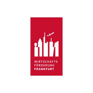 Wirtschaftsförderung Frankfurt am Main gmbH