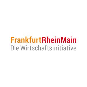 FrankfurtRheinMain – Die Wirtschaftsinitiative