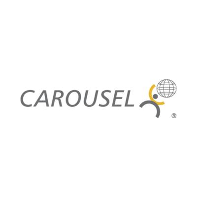 Carousel Logistik GmbH