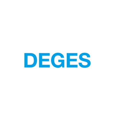 DEGES GmbH