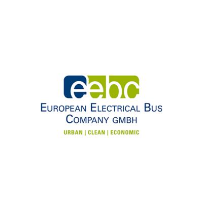 European Electrical Bus Company GmbH