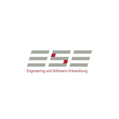 ESE Engineering und Software-Entwicklung GmbH