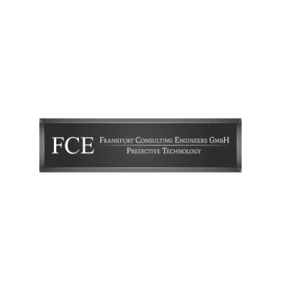 FCE Frankfurt Consulting Engineers GmbH
