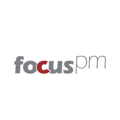 Focus-pm