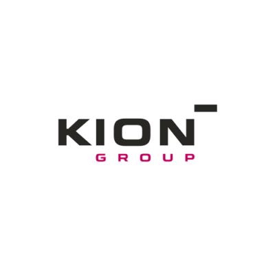 Kion Group Digital Campus