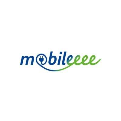 Mobileeee GmbH & Co.KG