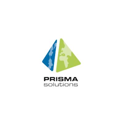 Prisma Solutions