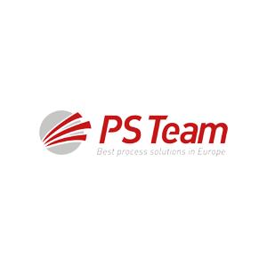 PS Team GmbH