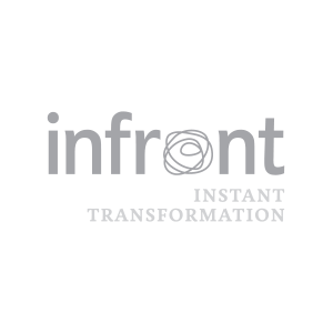 Infront Consulting & Management GmbH