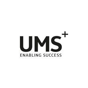 UMS Consulting GmbH & Co. KG
