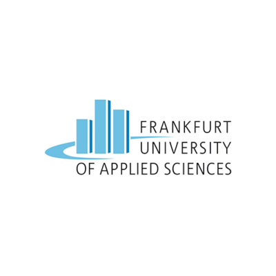 Frankfurt Universitiy of Applied Sciences