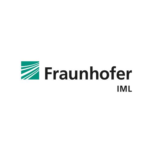 """Fraunhofer IML veröffentlicht """"Studie zur kontaktlosen Mobilität an Flughäfen"""""""