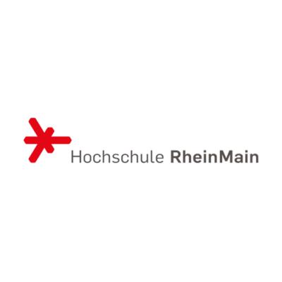 Hochschule Rhein Main