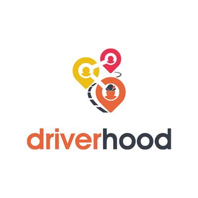 Driverhood GmbH