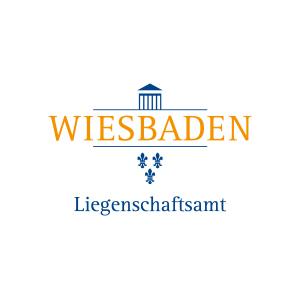 Wirtschaftsförderung Wiesbaden