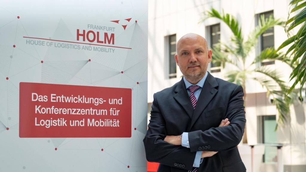 Neues Tool von HOLM-Mieter darr mobility concepts liefert Unternehmen Transparenz zu Reise- und Fuhrparkkosten