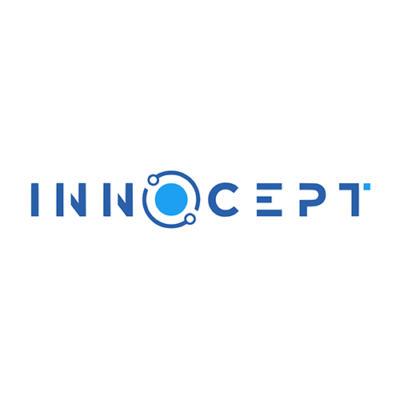 Innocept