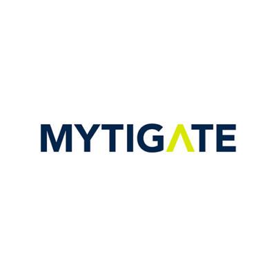 Mytigate
