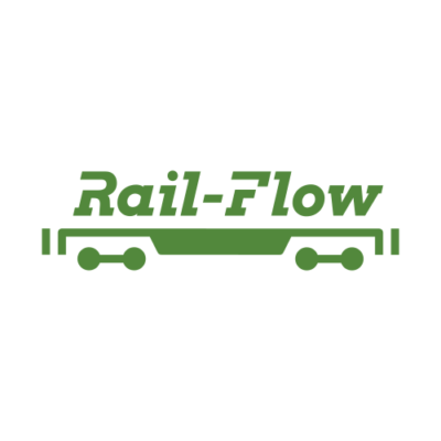 Rail-Flow