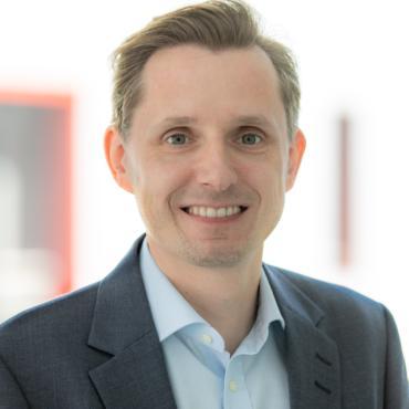 Dr. Johannes Lejeune