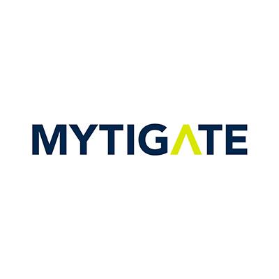 MYTIGATE GmbH